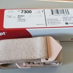 Hollister Adapt belt (23-43)